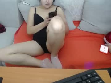 [02-01-20] likera_nona record video with toys from Chaturbate