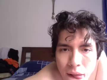 axel_blunt chaturbate