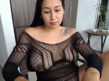 [10-11-20] melissaoliveros cam video from Chaturbate