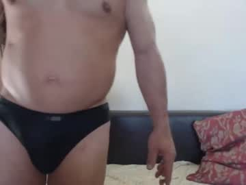 [08-05-21] bogdan83_fun record private webcam from Chaturbate.com
