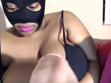 [11-11-19] mari_vixen38g blowjob show from Chaturbate