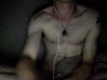 [15-07-20] yourboytoy21_ chaturbate toying record