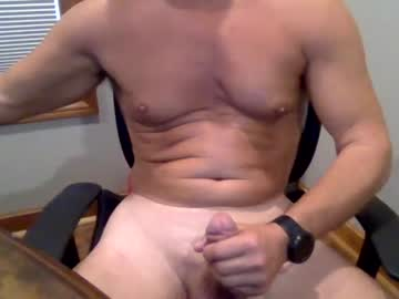 [28-09-20] icyou2 private show from Chaturbate.com