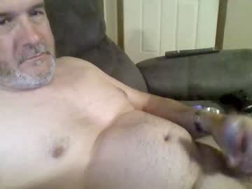 [13-11-20] mg2004gus record private sex show from Chaturbate