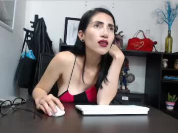 [24-02-20] sharon_miller_ private from Chaturbate.com