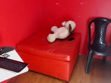 [03-06-20] steffan_0220 blowjob show from Chaturbate