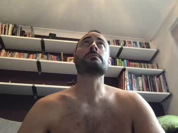 [15-11-19] takemyclothesoffuk private show video from Chaturbate.com