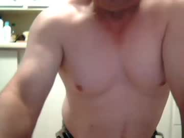 [20-07-19] firemustbe55 webcam show from Chaturbate