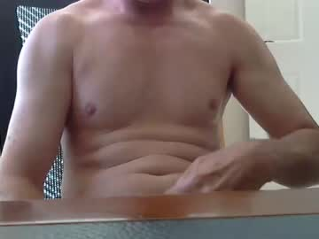 [03-07-21] hotchilliforyou video with toys from Chaturbate.com
