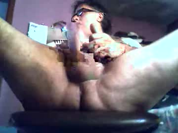 [12-12-19] majos blowjob video