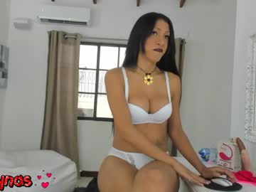 [11-06-19] l0velynasty show with toys from Chaturbate