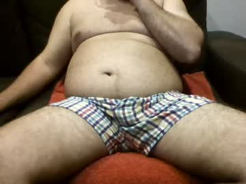 [29-05-20] alfonsoler record private show video from Chaturbate.com