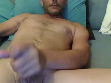 [11-08-20] levinski show with cum from Chaturbate