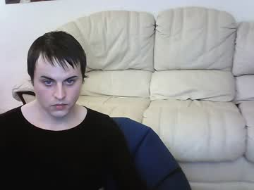 [09-12-19] moomimilkx webcam video from Chaturbate.com