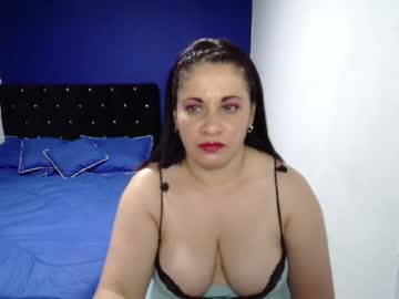 [08-05-21] sammybigtits69 record video with dildo