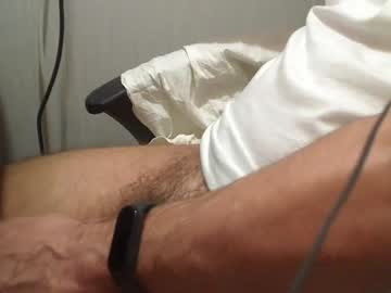 [13-12-20] johnvvvv video with toys from Chaturbate