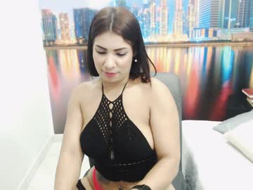 [14-06-19] alisongrey_21 record private show video from Chaturbate