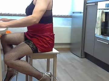[13-05-20] alphy88xx record webcam video from Chaturbate