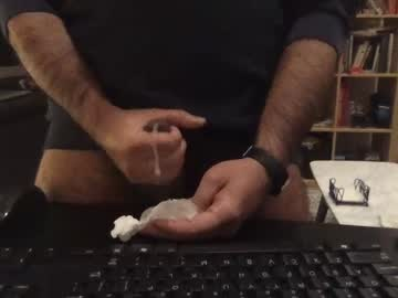 [05-02-21] theboilingcockroach2 record private XXX show from Chaturbate
