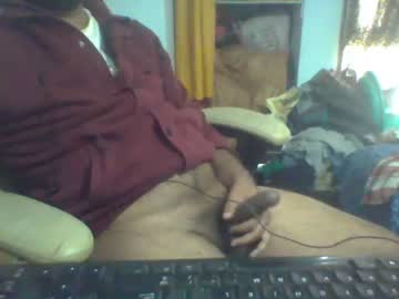 [26-02-20] hunkcool146 chaturbate show with cum