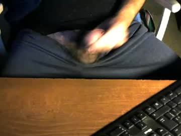 [31-05-20] jeff401962 cam show from Chaturbate.com