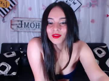 27-02-19 | sofiawilliams video with toys from Chaturbate.com