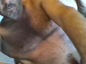 [28-04-21] jd_vogue chaturbate webcam show