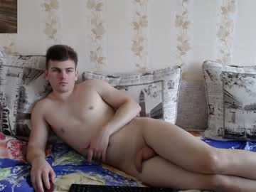[26-05-19] korol777he private sex video from Chaturbate.com