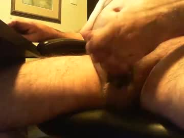 [23-09-20] slapit record private webcam from Chaturbate