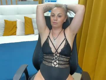 [07-05-21] amirahgrace private webcam from Chaturbate.com