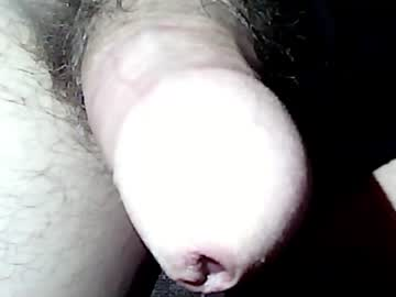 [02-12-19] fixakkk record show with cum from Chaturbate.com