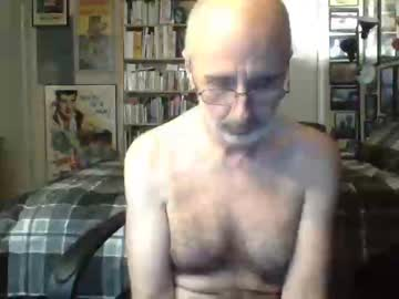[22-02-20] gentcallr blowjob video from Chaturbate
