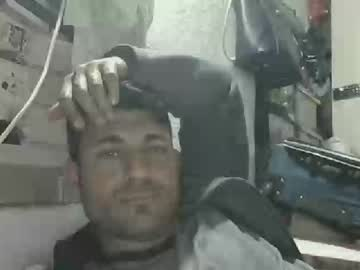 [20-04-19] muhammed6321 private show video from Chaturbate.com