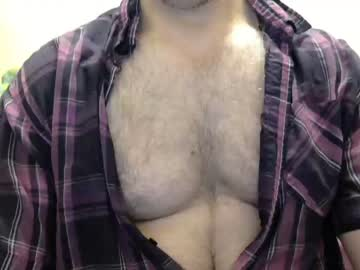 [16-03-20] sexyhunkster2018 private webcam from Chaturbate.com