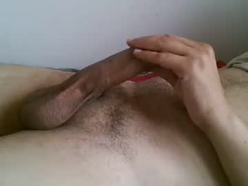 [30-10-19] indianlund87 private sex show from Chaturbate