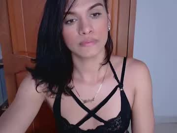 04-03-19 | malejahot_ts1 record public show video from Chaturbate