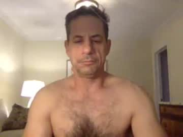 03-03-19 | nakedsuperman456 record show with toys from Chaturbate
