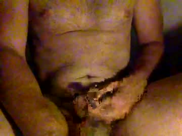 [15-10-21] rvr6996 chaturbate show with toys