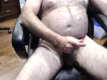 [17-07-19] greenguy69 blowjob show from Chaturbate.com