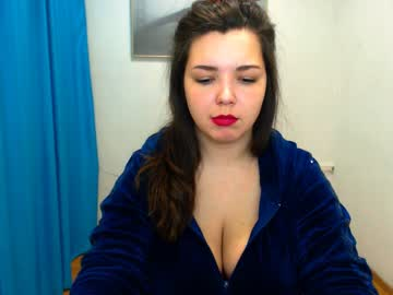 07-02-19 | kamiilla cam video from Chaturbate