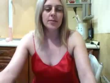 [10-04-19] lana4ka83 record private sex show from Chaturbate.com