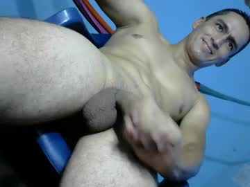 [02-04-19] ryan_new record private sex show from Chaturbate.com