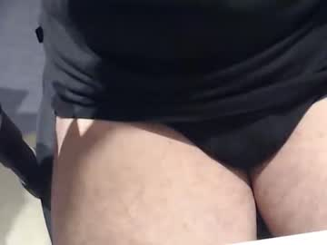 [22-05-19] thecabinboy chaturbate private XXX video