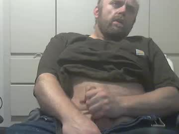 [29-09-20] biggydee8989 record show with cum from Chaturbate.com