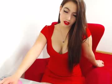 [11-02-20] hornycandy69 chaturbate show with toys