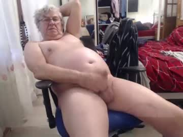 [18-01-21] pullmywilly chaturbate xxx record