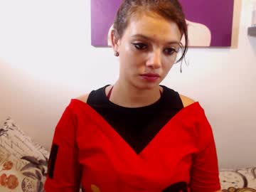 10-02-19   sara1_lol record show with toys from Chaturbate