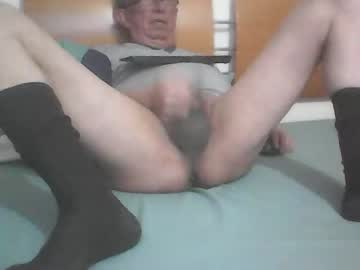 [19-05-21] betosimpson1 chaturbate private sex show