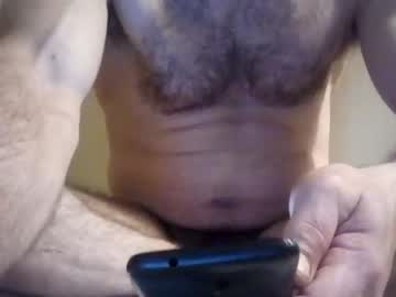 [19-09-20] midageman8 blowjob video from Chaturbate