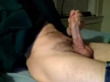 07-02-19 | someonetwothree cam show from Chaturbate